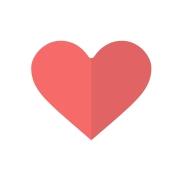 Day4 Heart